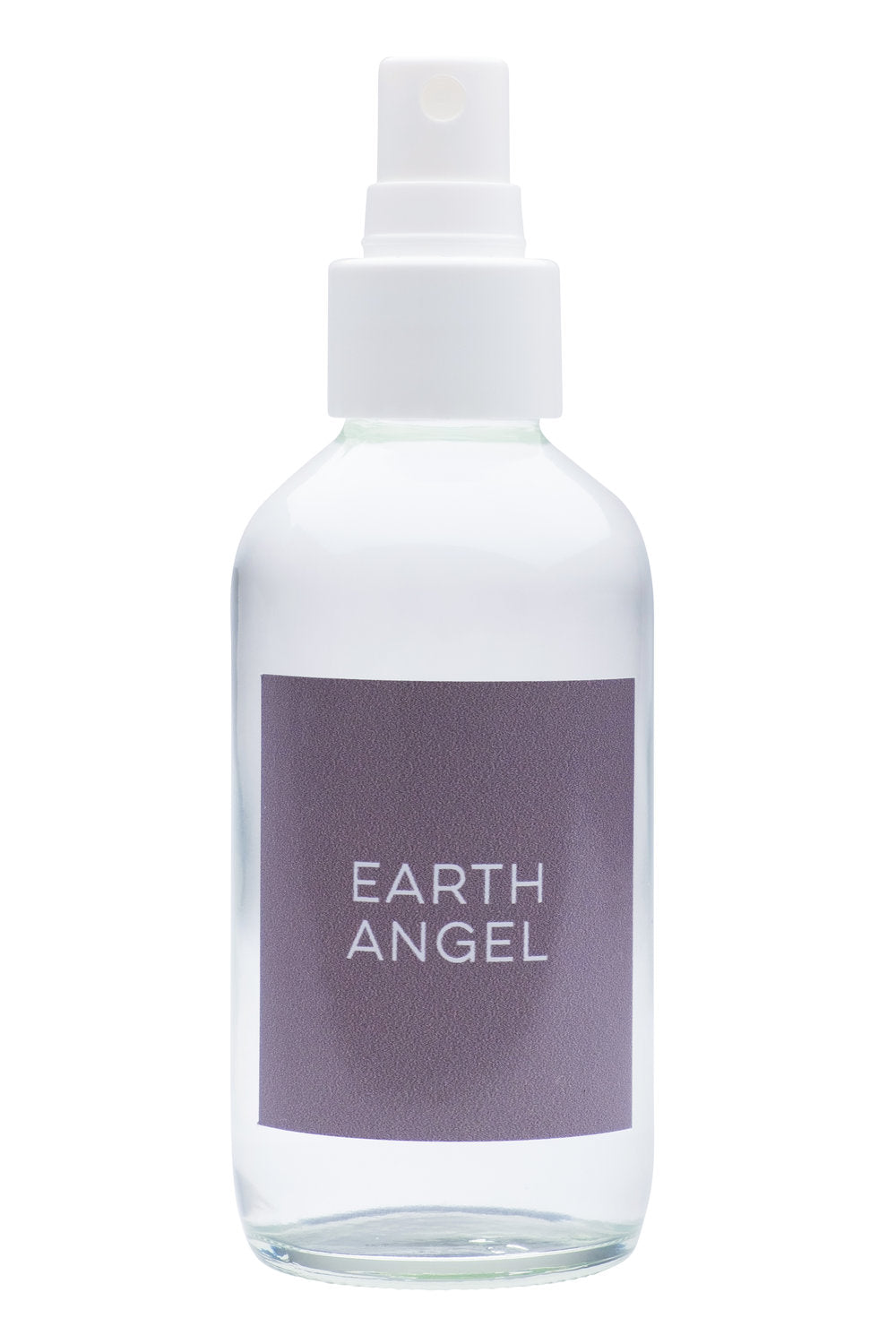 Earth Angel - Room & Body Spray