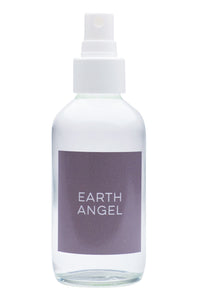 Earth Angel Room and Body Spray