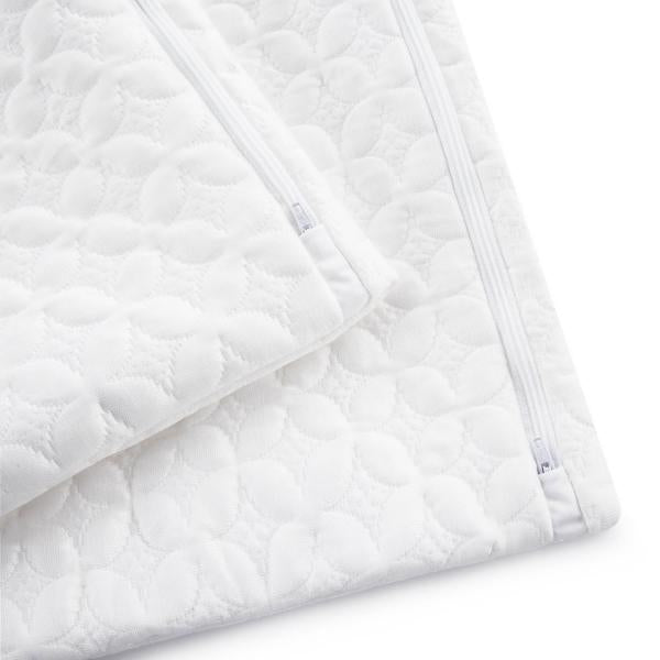 Sleep Tite - IceTech™ Pillow Protector