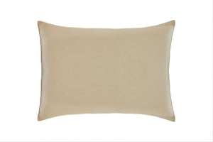myMerino® Pillow