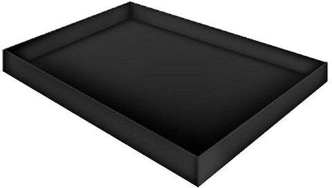 Waterbed Liner - 6mil Stand-Up Liner for Hardside Waterbeds