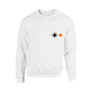 ASW25 HIGH DENSITY CREWNECK