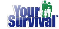 Your Survival