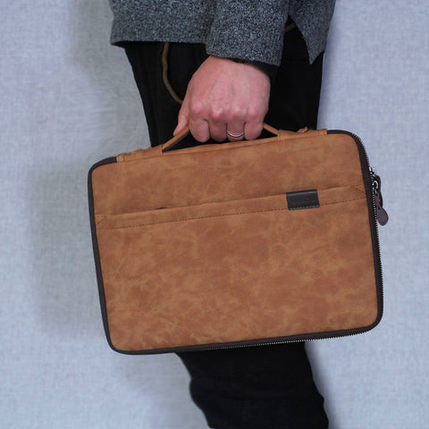 CAISON Ultrabook Case Laptop Sleeve