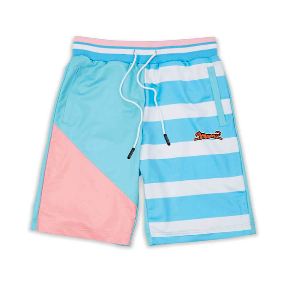 Arthur Shorts BLUE