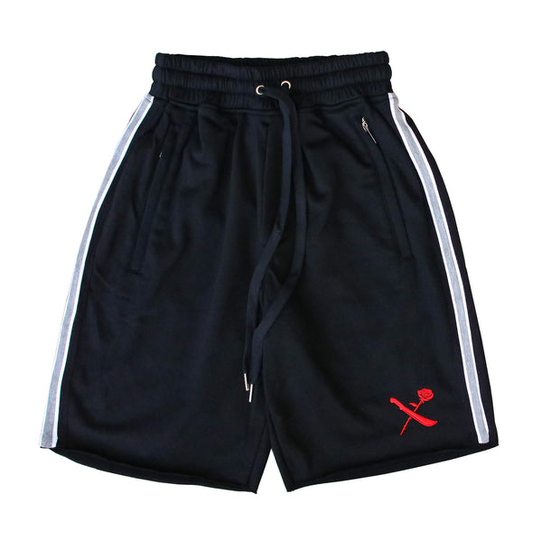 SOTF SHORTS CEMENT