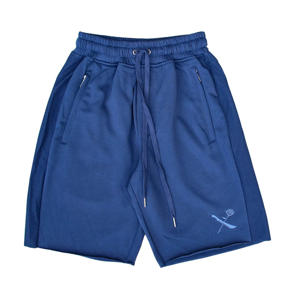 SOTF SHORTS CLAY BLUE