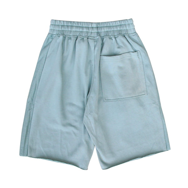 SOTF SHORTS CLAY GREEN