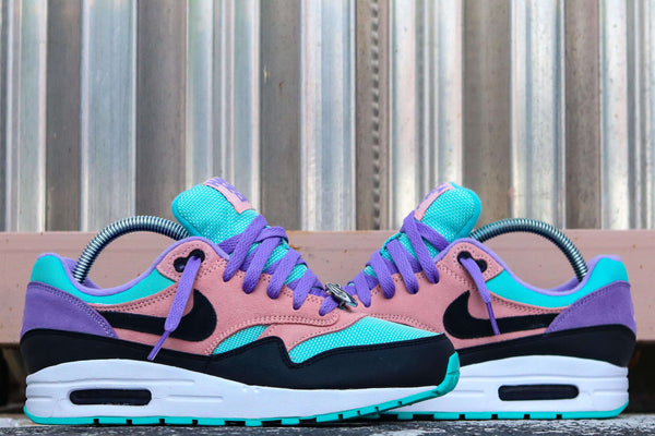 NIKE AIR MAX 1 NK DAY (GS)