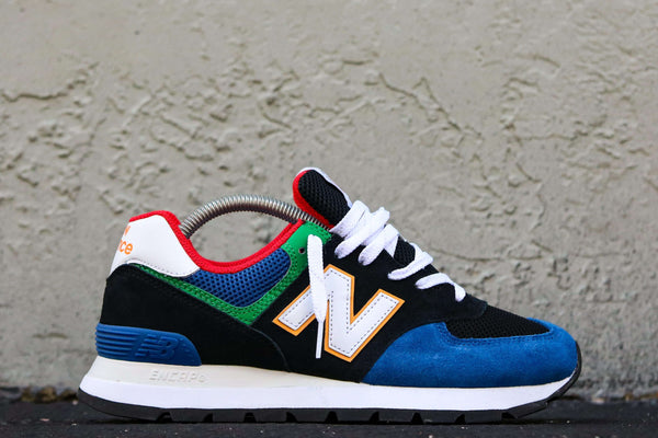 NEW BALANCE ML574DRC
