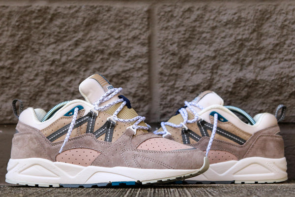 New Balance ML574ESF – Survival Clothing & Footwear