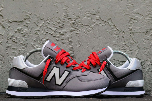 NEW BALANCE ML574WB2