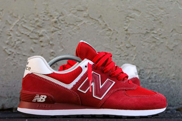 NEW BALANCE ML574SSO