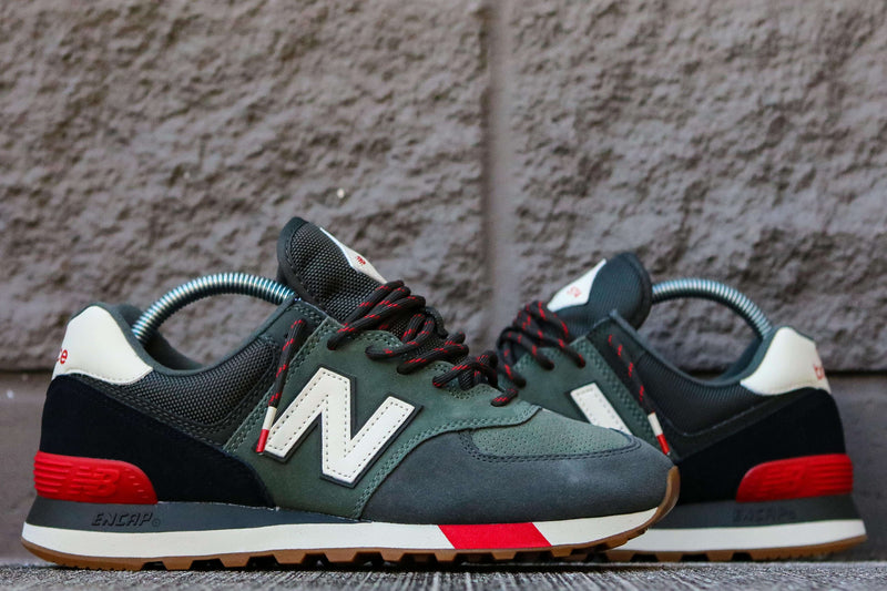 NEW BALANCE ML574JHR