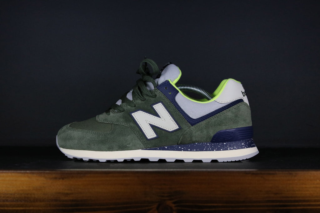 ml574hvc new balance