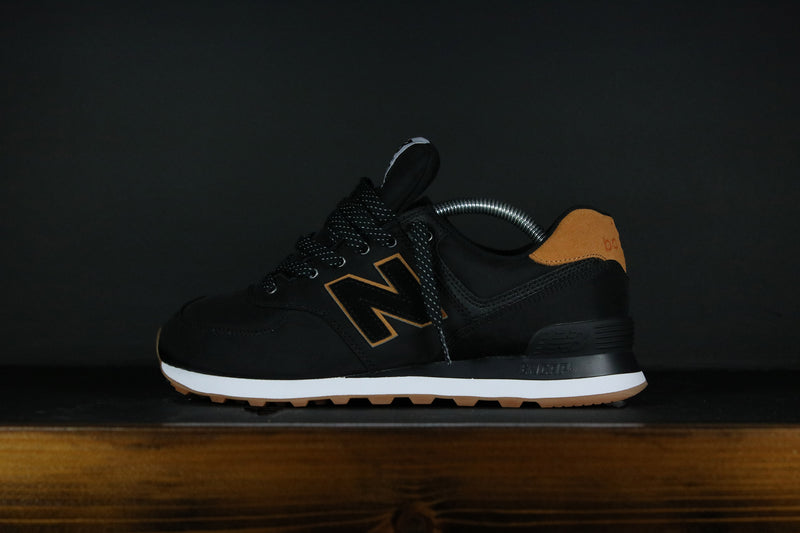 NEW BALANCE ML574BPA