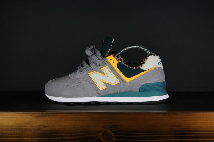New Balance ML574HVE