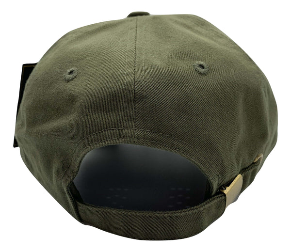 RICH TEARS HAT OLV