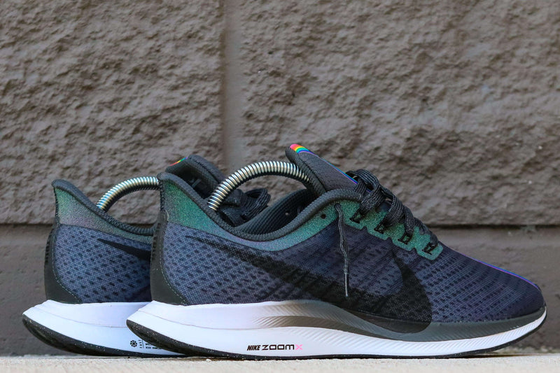 NIKE ZOOM PEGASUS TURBO BETRUE