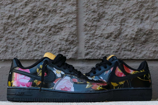 NIKE FORCE 1 LXX (PS)
