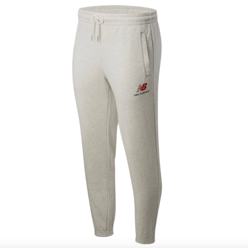 ESSENTIALS ICON SWEATPANT SEA SALT