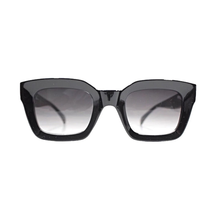 Osheaga Sunglasses Black