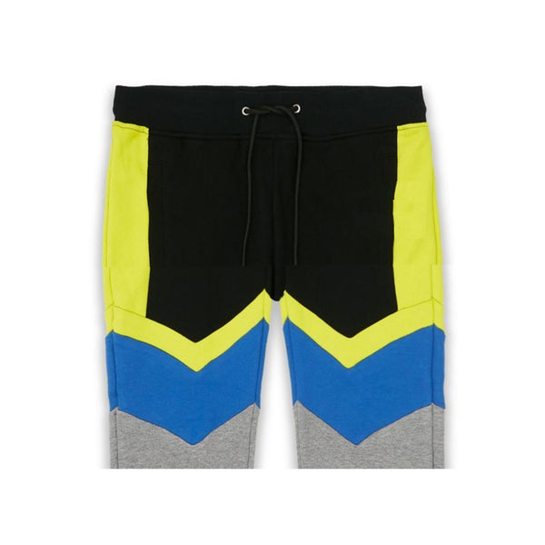 ROYALE SHORTS GRN