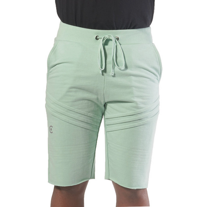 Flintlock Short Mint