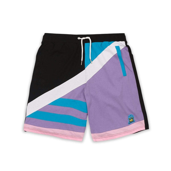 CHILL SHORTS BLK