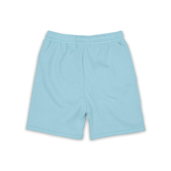 CHILL SHORTS GRN