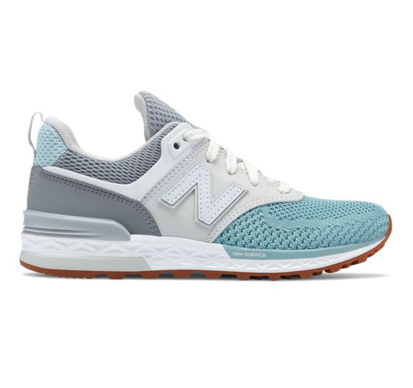 NEW BALANCE GS574KW