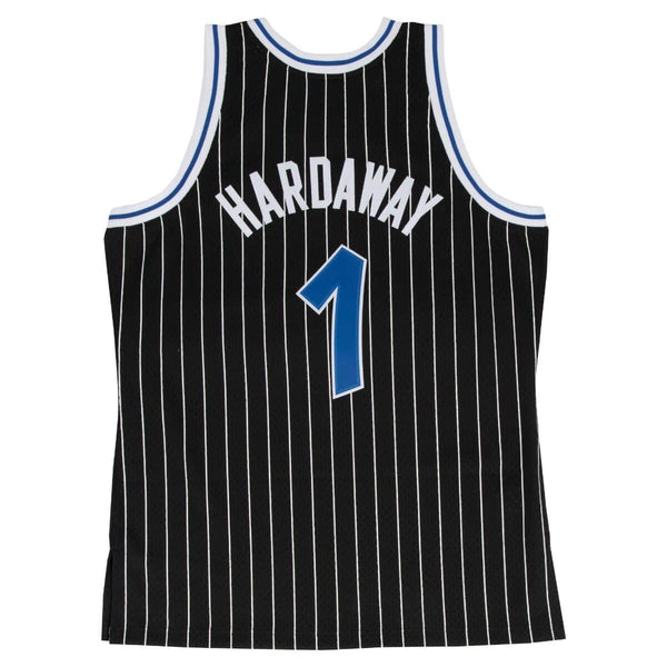 SWINGMAN ALTERNATE JERSEY MAGIC 94 ANFERNEE HARDAWAY
