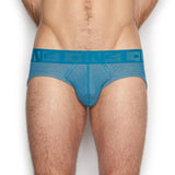C-IN2 Undertone Low Rise Brief