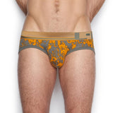 C-IN2 Oxide Low Rise Brief