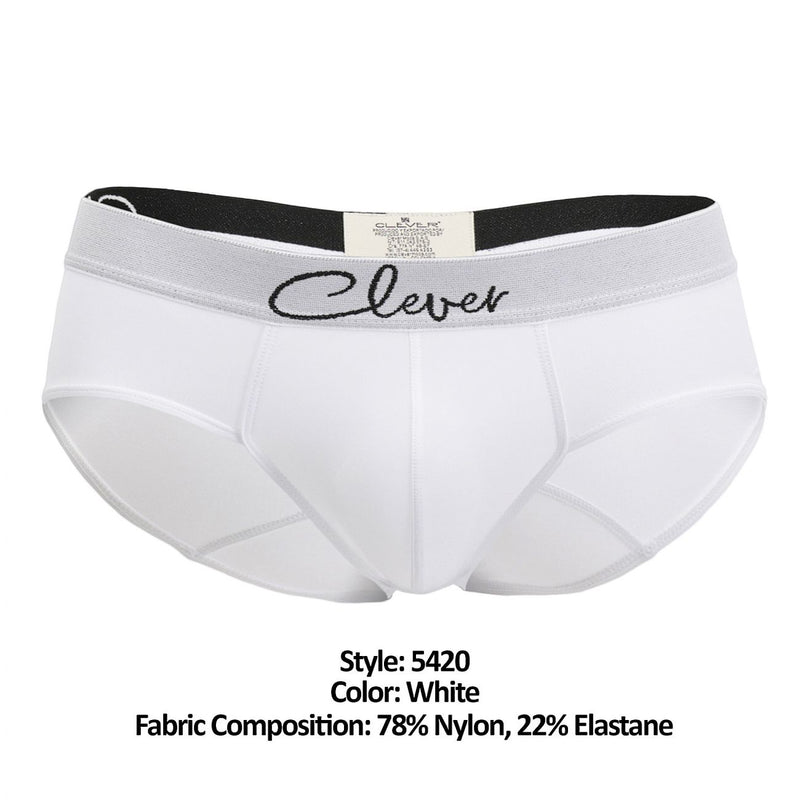 Clever Neron Classic Briefs