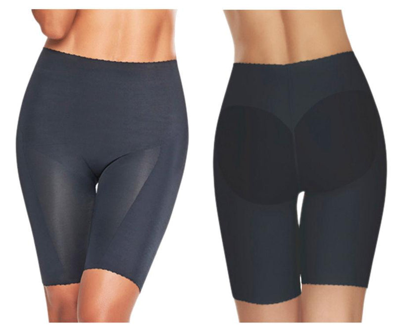 Mid-Thigh Invisible Shaper Short