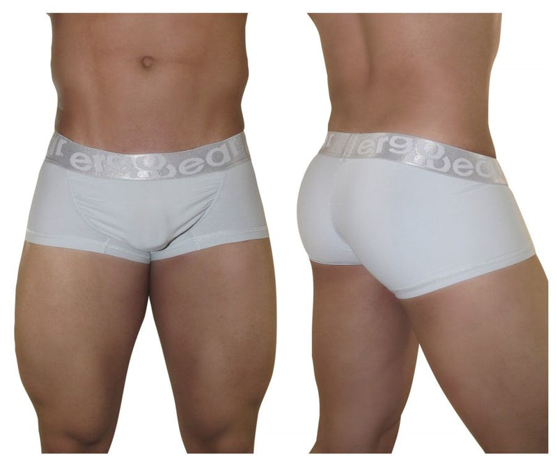 FEEL XV Chrysler Boxer Briefs