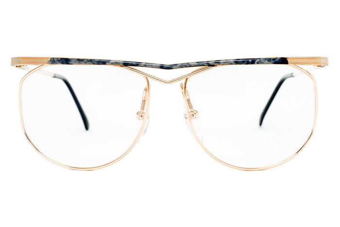 Vintage Essence Amante Optical Frames