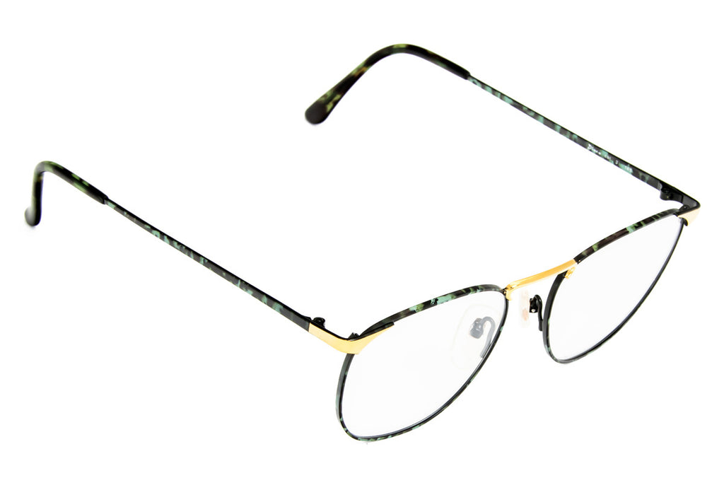 Vintage Essence Dianco Optical Frames