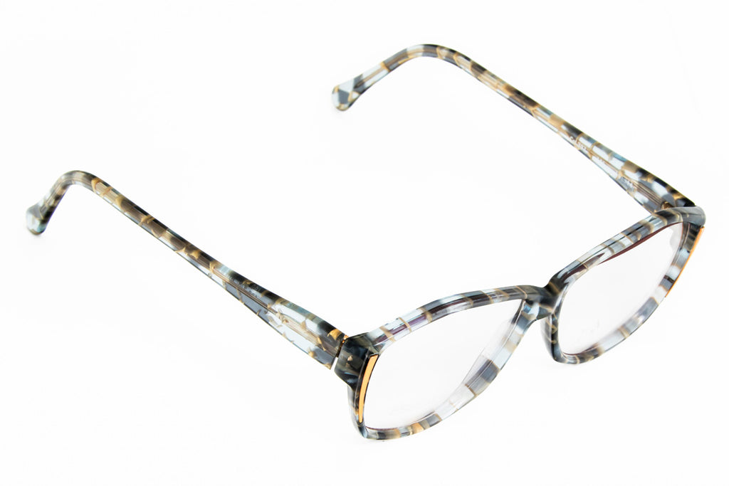 Vintage Essence Pietra Optical Frames