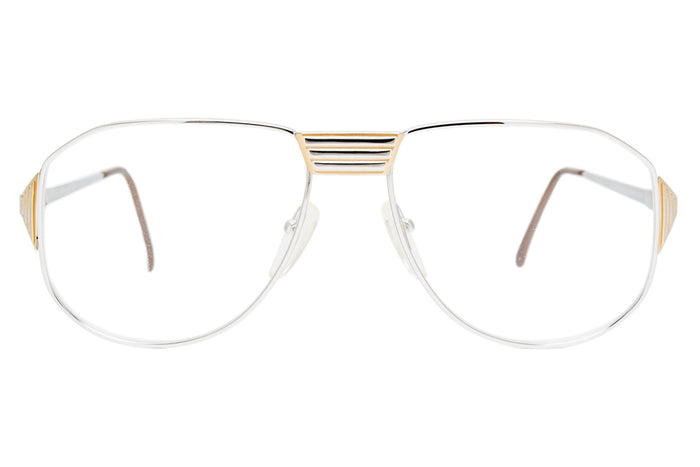 Vintage Essence Retro Optical Frames