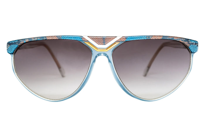 Vintage Essence Rimini Sunglasses