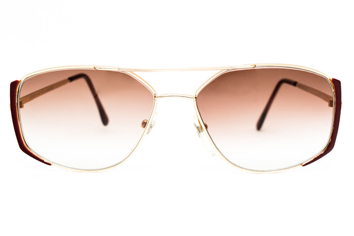 Vintage Essence Estrema Sunglasses