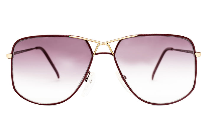 Vintage Essence Prelude Sunglasses