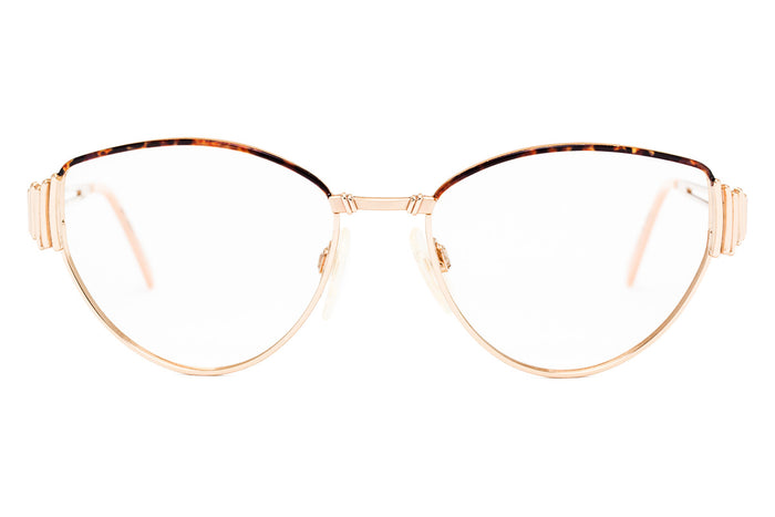 Vintage Paco Rabanne Roma Optical Frames