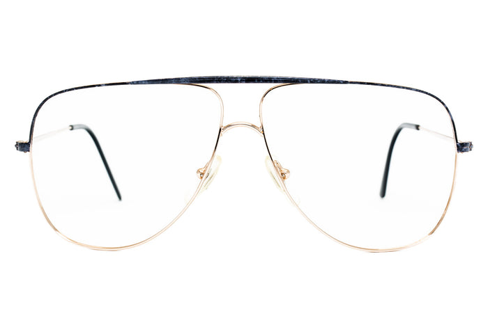 Vintage Pop Expert Tino Optical Frames
