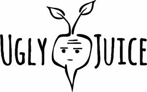Ugly Juice LLC