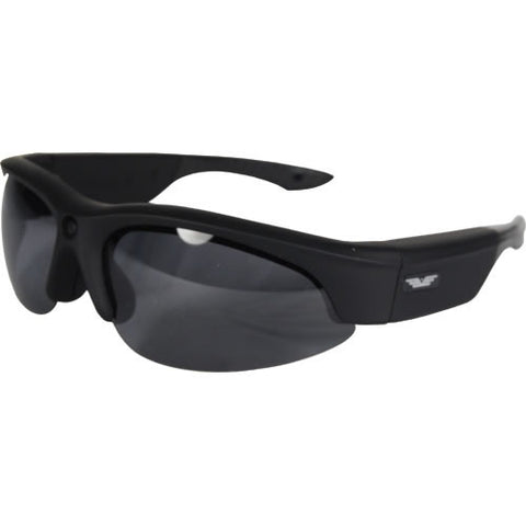 Sunglasses DVR Hidden Camera