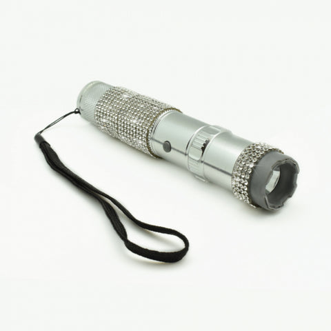 JOLT RhineStun Flashlight 75,000,000