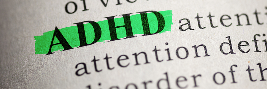 Protect your child from the dangers of Ritalin – Four Homeopathic remedies to treat ADHD and ADD…